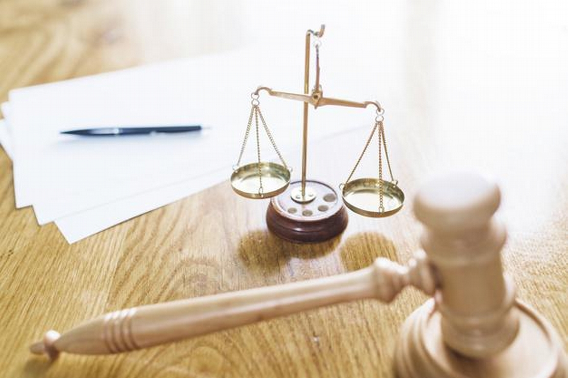 The jurisdiction of Indian Courts in International commercial arbitration