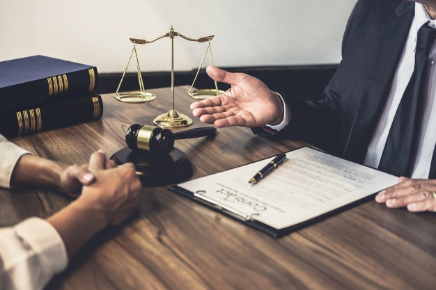 Retrospectivity of Amendments to The Arbitration And Conciliation Act, 1996: Delhi High Court Rules